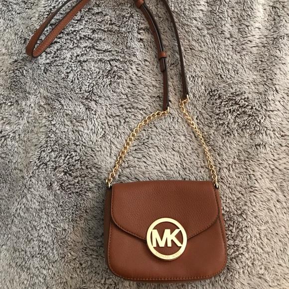 854c4387c0c7 MICHAEL Michael Kors Bags
